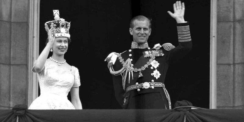 Regina Elisabetta6-800x400