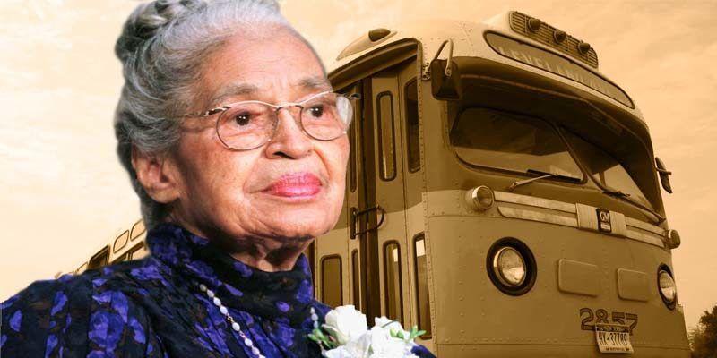 Rosa Parks1-800x400