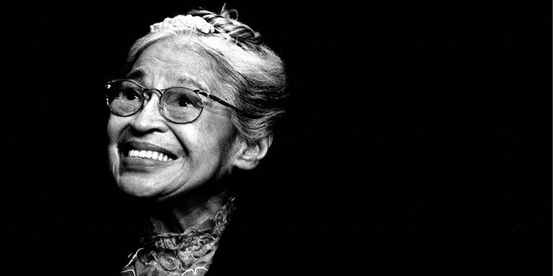 Rosa Parks2-800x400