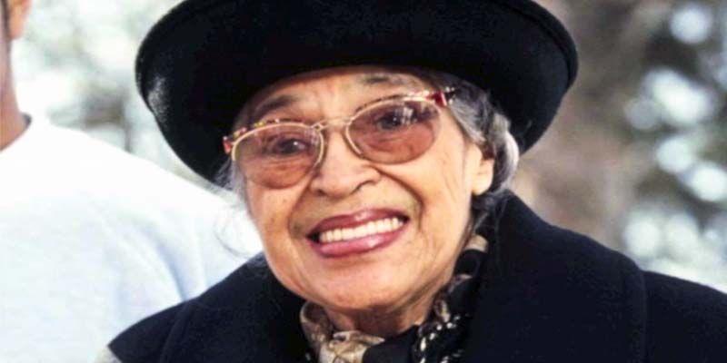 Rosa Parks4-800x400