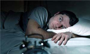Se fatichi ad addormentarti-300x180