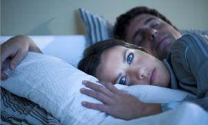 Se ti svegli nella notte-300x180