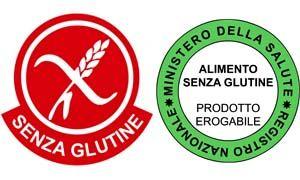 Sulle tracce del glutine-300x180