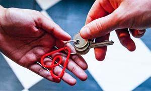 Svelati i segreti di Airbnb-300x180