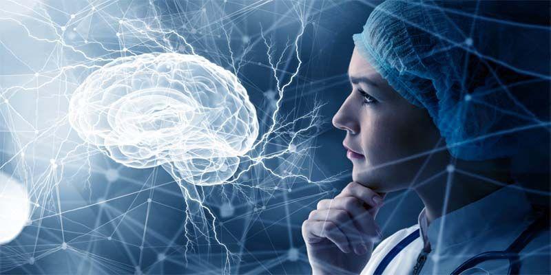 10 miti da sfatare sul cervello6-800x400