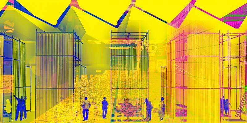 7 domande sulla tua casa1-800x400