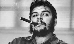 Che Guevara-300x180