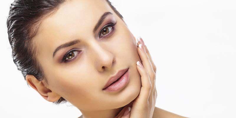 Come mantenere la tua pelle1-800x400