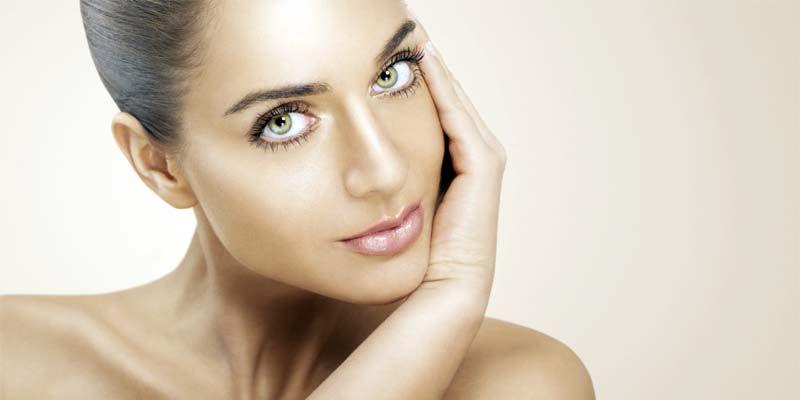 Come mantenere la tua pelle2-800x400