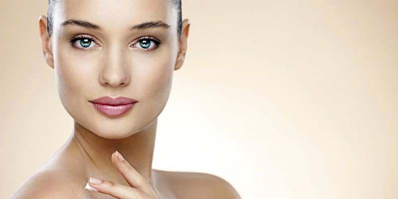Come mantenere la tua pelle3-800x400