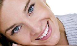 Come mantenere la tua pelle5-800x400