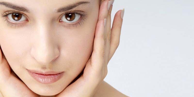 Come mantenere la tua pelle6-800x400