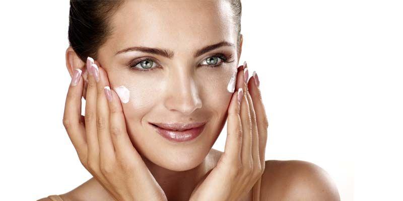 Come mantenere la tua pelle7-800x400
