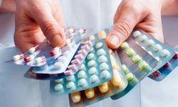 Come nasce un farmaco3-800x400
