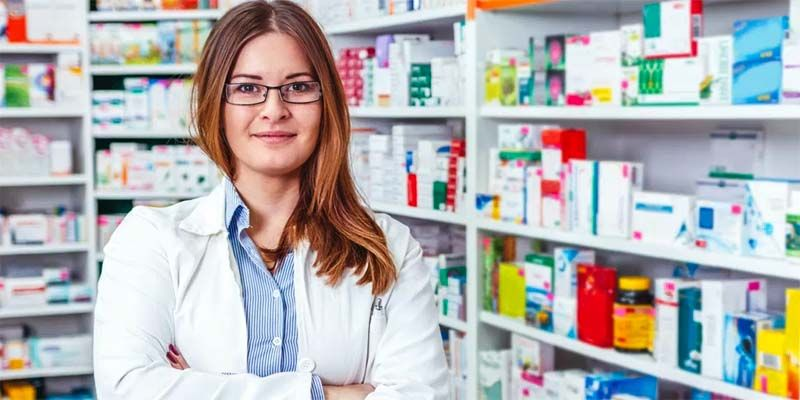 Come nasce un farmaco5-800x400