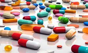 Decide lazienda farmaceutica-300x180