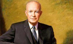 Dwight Eisenhower1-800x400