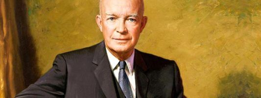 Dwight Eisenhower1-800x400