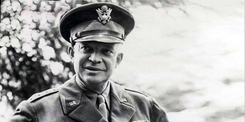 Dwight Eisenhower3-800x400