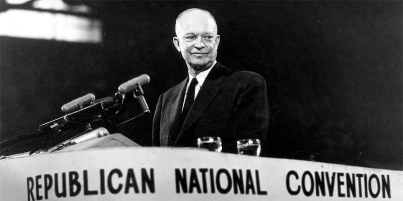 Dwight Eisenhower5-800x400