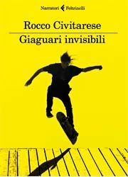 Giaguari invisibili-180x250