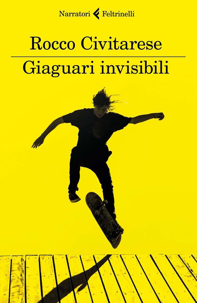 Giaguari invisibili5