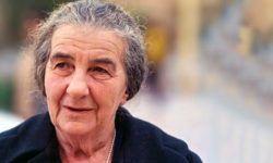 Golda Meir1-800x400