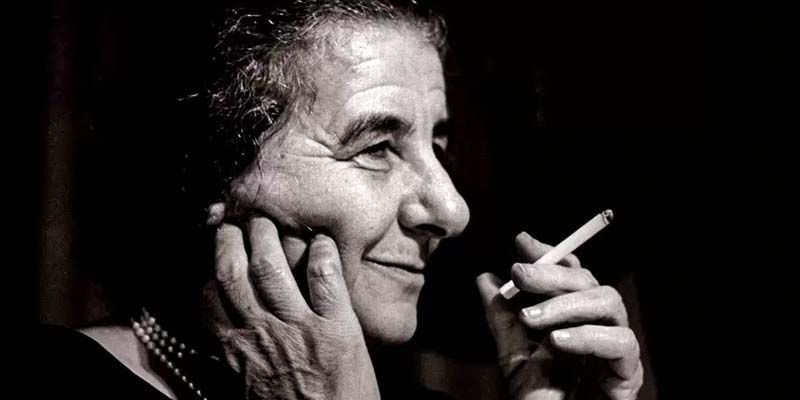Golda Meir2-800x400