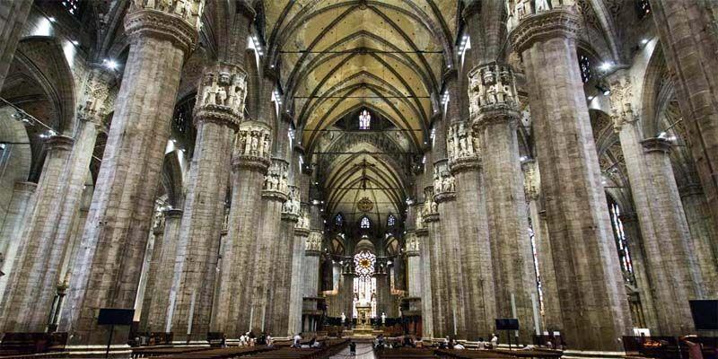 Il Duomo di Milano2-800x400