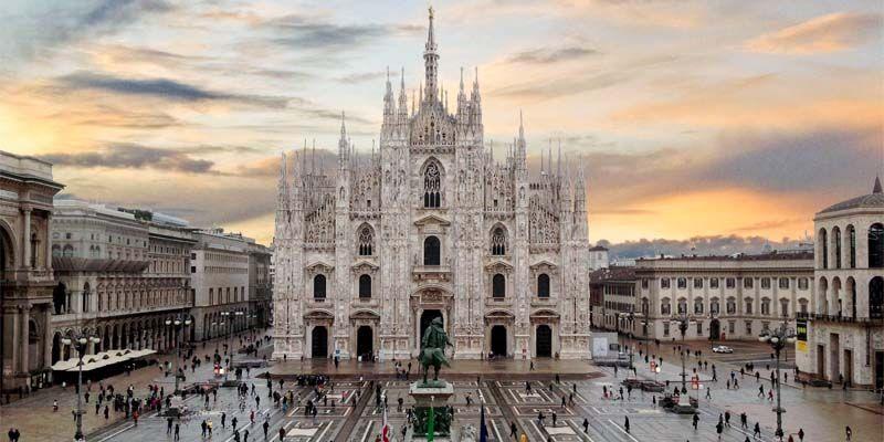 Il Duomo di Milano5-800x400
