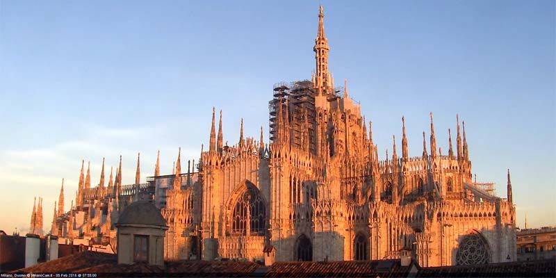 Il Duomo di Milano6-800x400