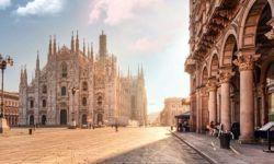 Il Duomo di Milano7-800x400