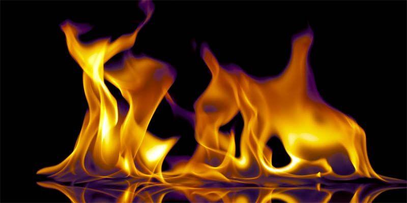 Il segreto del fuoco2-800x400