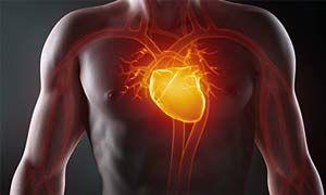 Insufficienza cardiaca-300x180