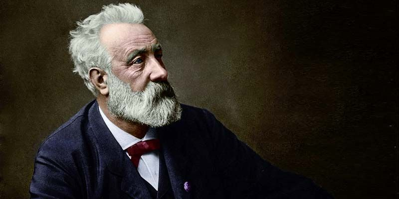 Jules Verne1-800x400