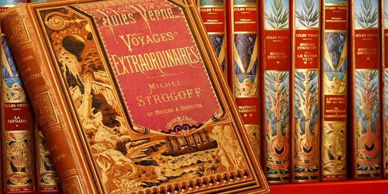 Jules Verne2-800x400
