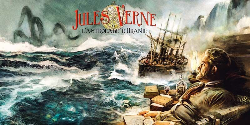 Jules Verne5-800x400