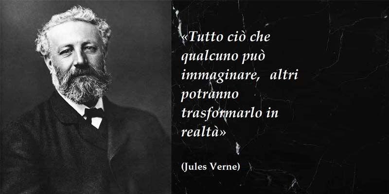 Jules Verne6-800x400