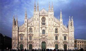 La cattedrale dei record-300x180