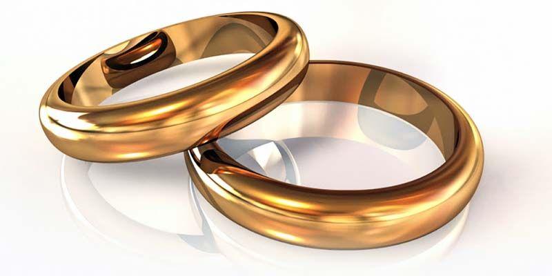 La scienza del matrimonio1-800x400