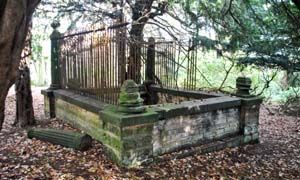 La tomba di Robin Hood-300x180