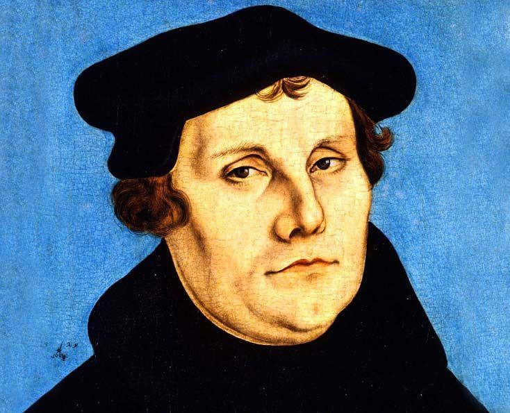 Martin Lutero-734x595