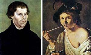 Martin Lutero e Masaniello-300x180