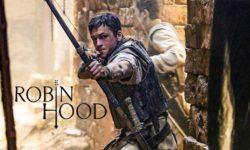 Robin Hood1-800x400