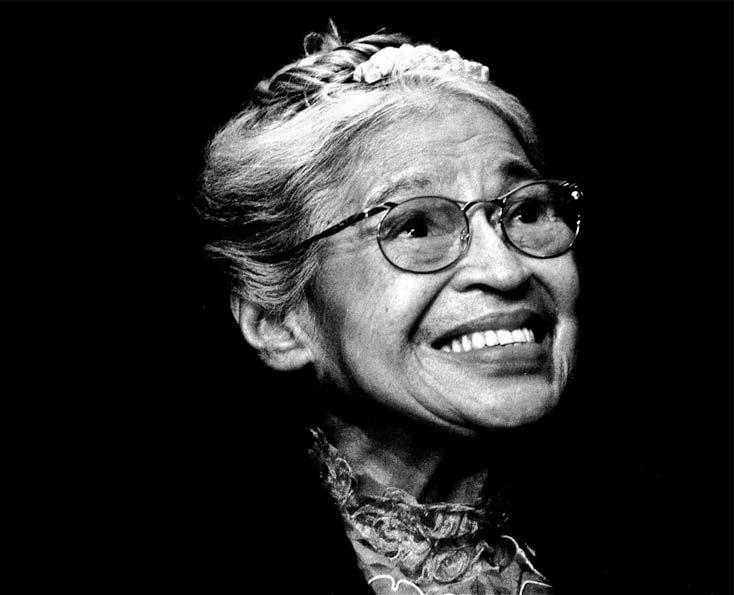 Rosa Parks-734x595