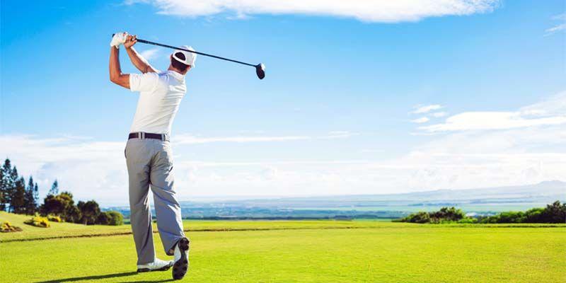 Titolo2-Golf-800x400