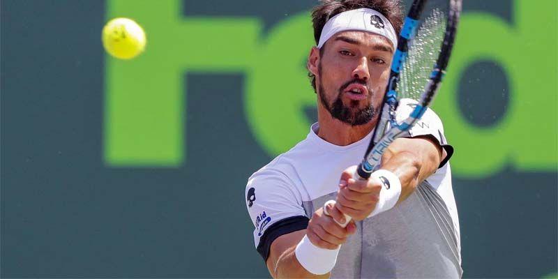 Titolo4-Tennis-800x400