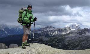 Trekking-300x180