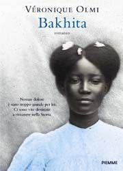 Bakhita-180x250