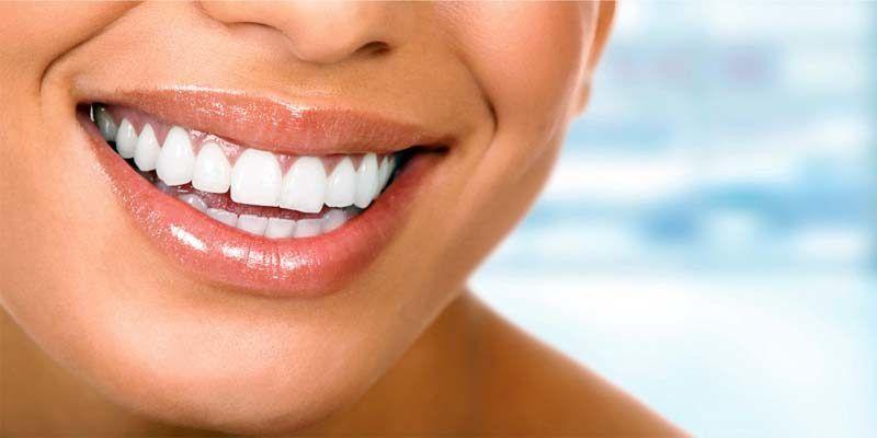 Denti la guida3-800x400